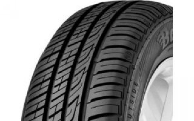 195/65 R15 91T Brillantis 2 Barum