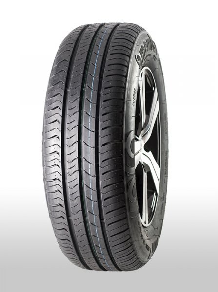 215/60 R16 99H XL Enjoy Membat