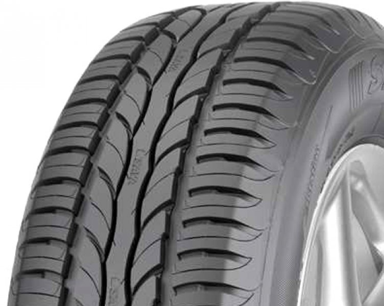 195/65 R15 91H INTENSA HP SAVA